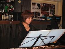 エレファント田中とアニマルギャング2